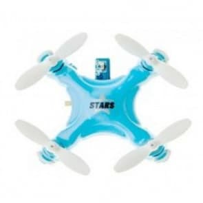 World's Smallest Mini Drone 50m Distance With Including Storage Controller