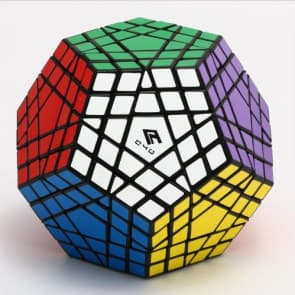 MF8 Gigaminx Cube