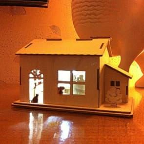 DIY Solar Kits Loving Home