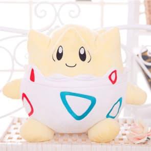 Togepi Pokemon Plush 30cm 1 ft