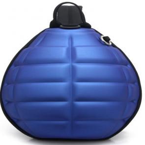 Grenade Single Strap Roller Skater Backpack