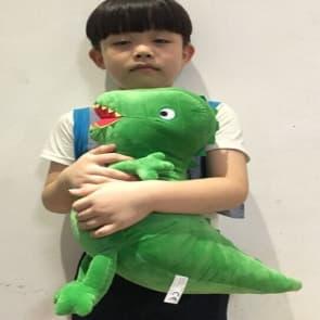Peppa Pig Dinosaur Plush Toy 20cm