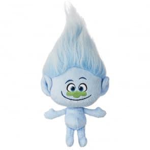 DreamWorks Trolls Guy Diamond Hug 'N Plush Doll