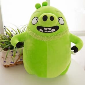 Angry Birds Pig Stuffed Toy 45cm 18 inches