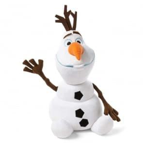 Disney Frozen Olaf Plush 12 inches 30cm